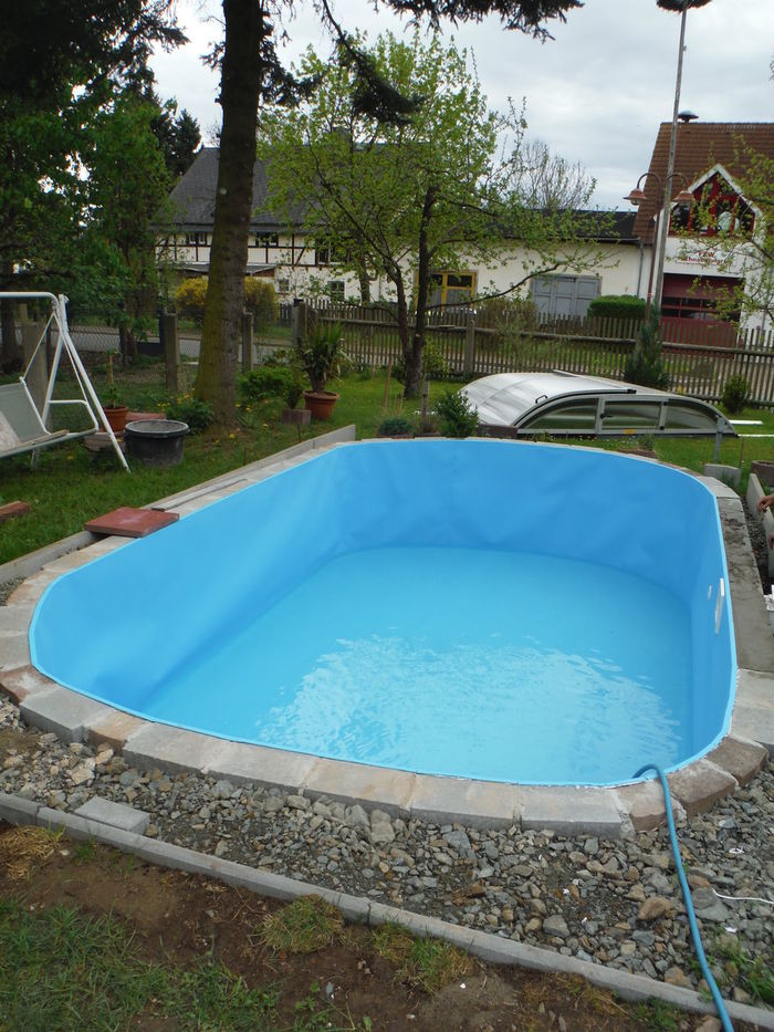 private swimmingpools handwerkergenossenschaft die dichter. Black Bedroom Furniture Sets. Home Design Ideas
